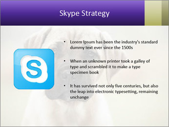 0000086024 PowerPoint Templates - Slide 8