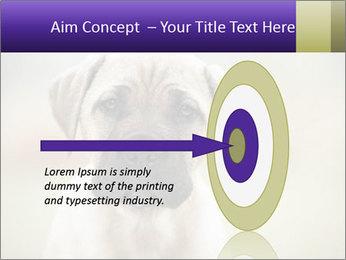 0000086024 PowerPoint Templates - Slide 83