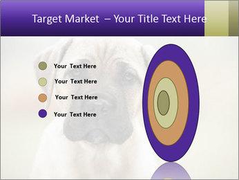 0000086024 PowerPoint Templates - Slide 84