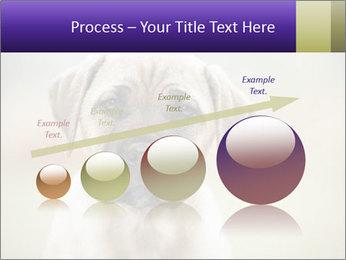 0000086024 PowerPoint Templates - Slide 87