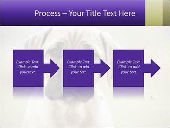 0000086024 PowerPoint Templates - Slide 88