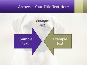 0000086024 PowerPoint Templates - Slide 90
