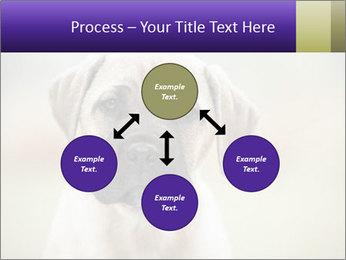 0000086024 PowerPoint Templates - Slide 91