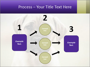 0000086024 PowerPoint Templates - Slide 92