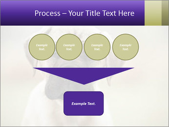 0000086024 PowerPoint Templates - Slide 93