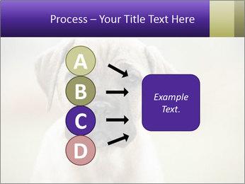 0000086024 PowerPoint Templates - Slide 94