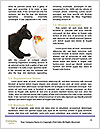 0000086024 Word Templates - Page 4