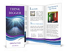 0000086025 Brochure Templates