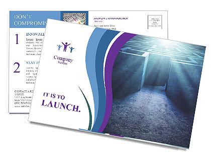 0000086025 Postcard Template