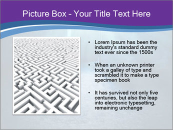 0000086025 PowerPoint Template - Slide 13