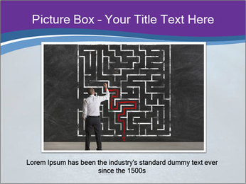 0000086025 PowerPoint Template - Slide 15