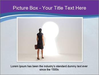 0000086025 PowerPoint Template - Slide 16