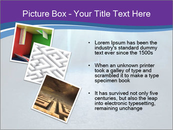 0000086025 PowerPoint Template - Slide 17