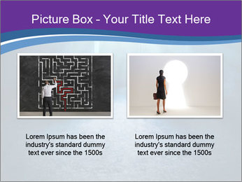 0000086025 PowerPoint Template - Slide 18