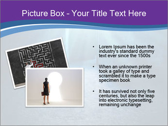 0000086025 PowerPoint Template - Slide 20