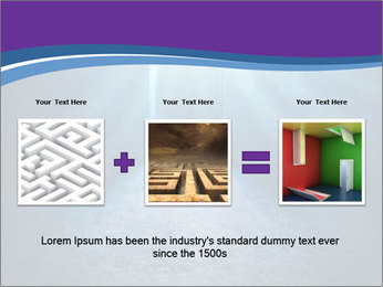 0000086025 PowerPoint Template - Slide 22