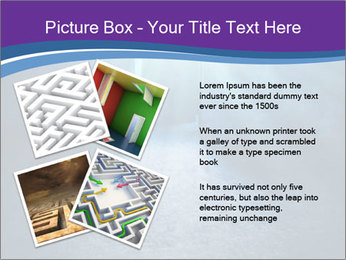0000086025 PowerPoint Templates - Slide 23