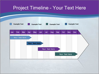 0000086025 PowerPoint Template - Slide 25