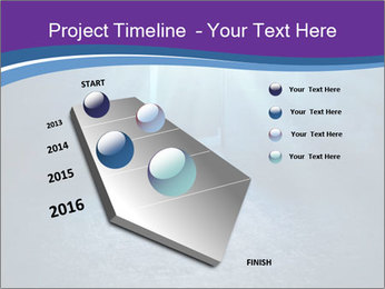 0000086025 PowerPoint Template - Slide 26
