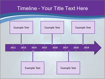0000086025 PowerPoint Template - Slide 28