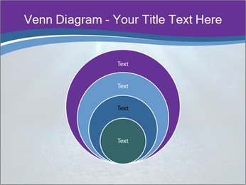 0000086025 PowerPoint Template - Slide 34