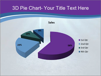 0000086025 PowerPoint Template - Slide 35