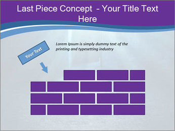 0000086025 PowerPoint Template - Slide 46