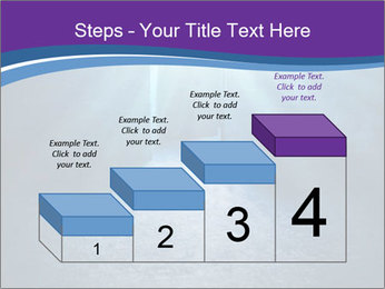 0000086025 PowerPoint Template - Slide 64