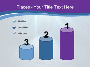 0000086025 PowerPoint Templates - Slide 65