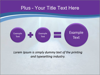 0000086025 PowerPoint Template - Slide 75