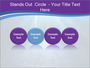 0000086025 PowerPoint Templates - Slide 76