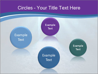 0000086025 PowerPoint Templates - Slide 77