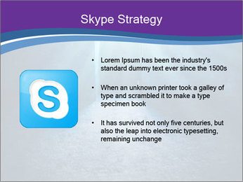 0000086025 PowerPoint Template - Slide 8