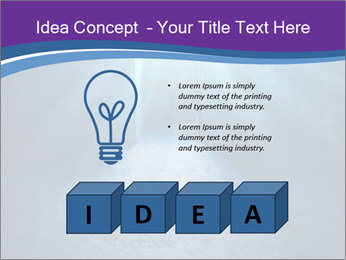 0000086025 PowerPoint Template - Slide 80