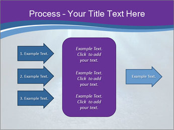 0000086025 PowerPoint Template - Slide 85