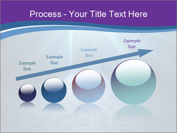 0000086025 PowerPoint Templates - Slide 87
