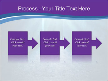 0000086025 PowerPoint Templates - Slide 88