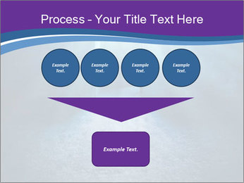 0000086025 PowerPoint Template - Slide 93