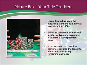 0000086026 PowerPoint Template - Slide 13