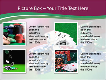 0000086026 PowerPoint Templates - Slide 14