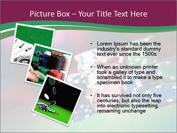 0000086026 PowerPoint Template - Slide 17