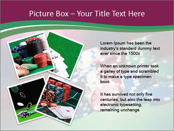 0000086026 PowerPoint Templates - Slide 23
