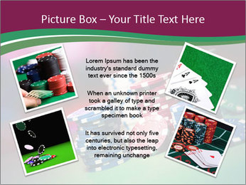 0000086026 PowerPoint Template - Slide 24