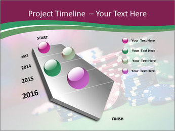 0000086026 PowerPoint Template - Slide 26