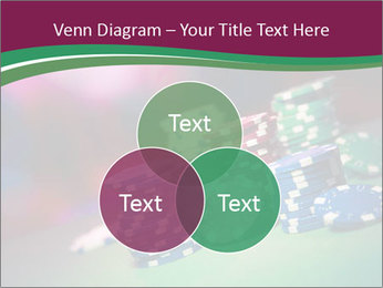 0000086026 PowerPoint Template - Slide 33