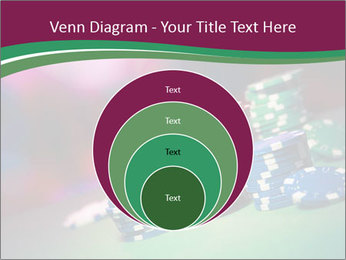 0000086026 PowerPoint Template - Slide 34