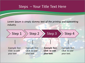 0000086026 PowerPoint Template - Slide 4