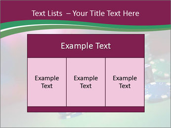 0000086026 PowerPoint Template - Slide 59