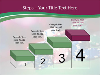 0000086026 PowerPoint Template - Slide 64