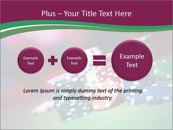 0000086026 PowerPoint Template - Slide 75